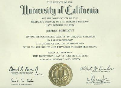 most valuable bachelors degrees 2017 website dissertation